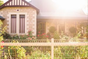 Hamilton House Bed And Breakfast - Nambucca Heads Accommodation