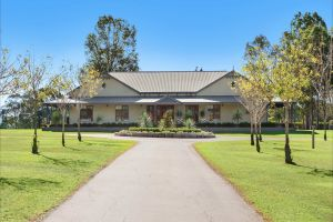 Stonegate - Nambucca Heads Accommodation