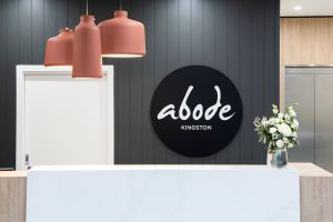 Abode Kingston - Nambucca Heads Accommodation