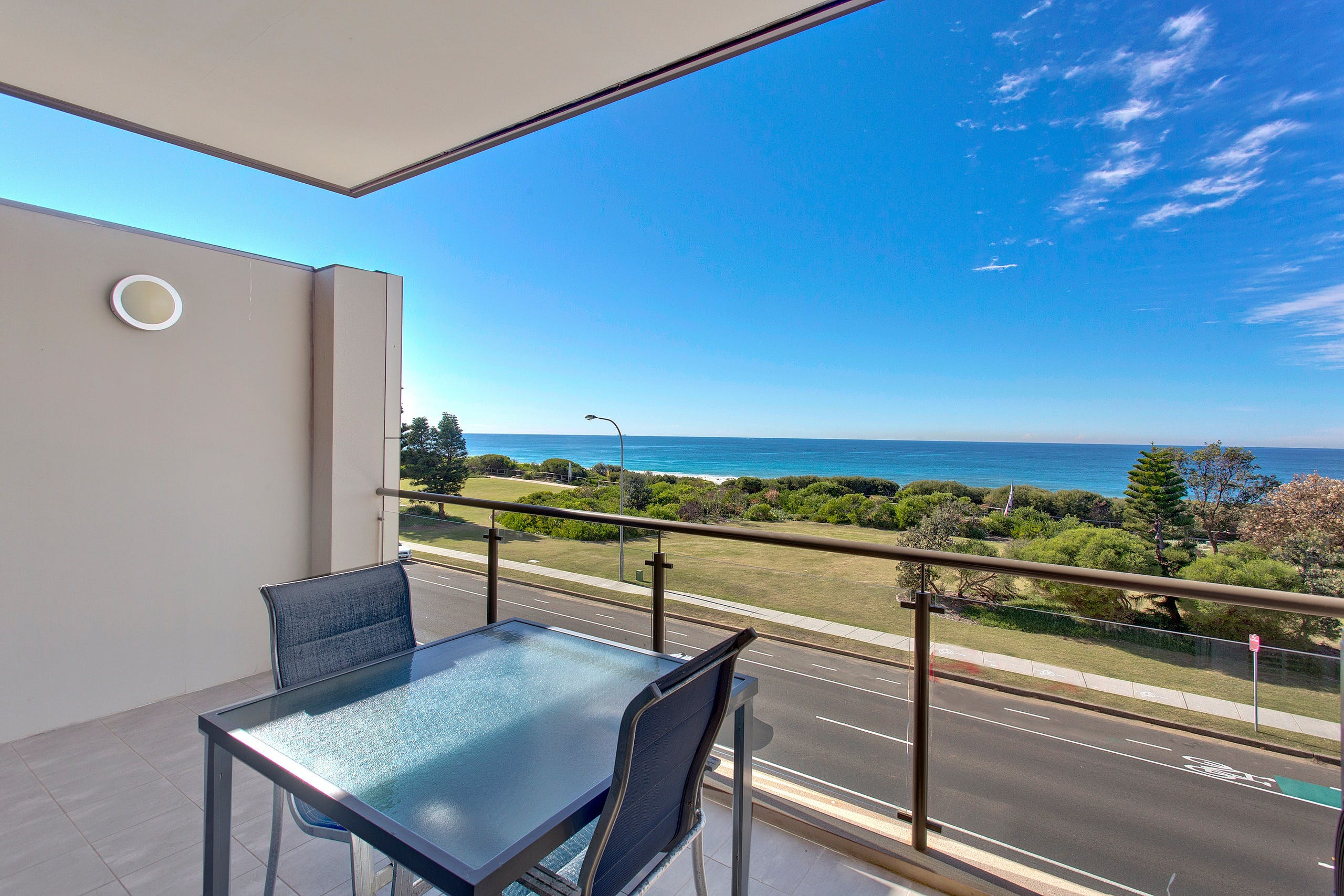 Quality Hotel Sands - Nambucca Heads Accommodation