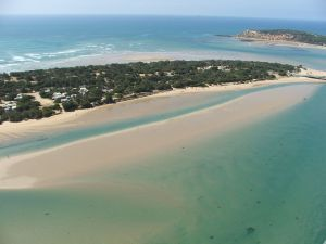 Riverview Family Caravan Park - Nambucca Heads Accommodation
