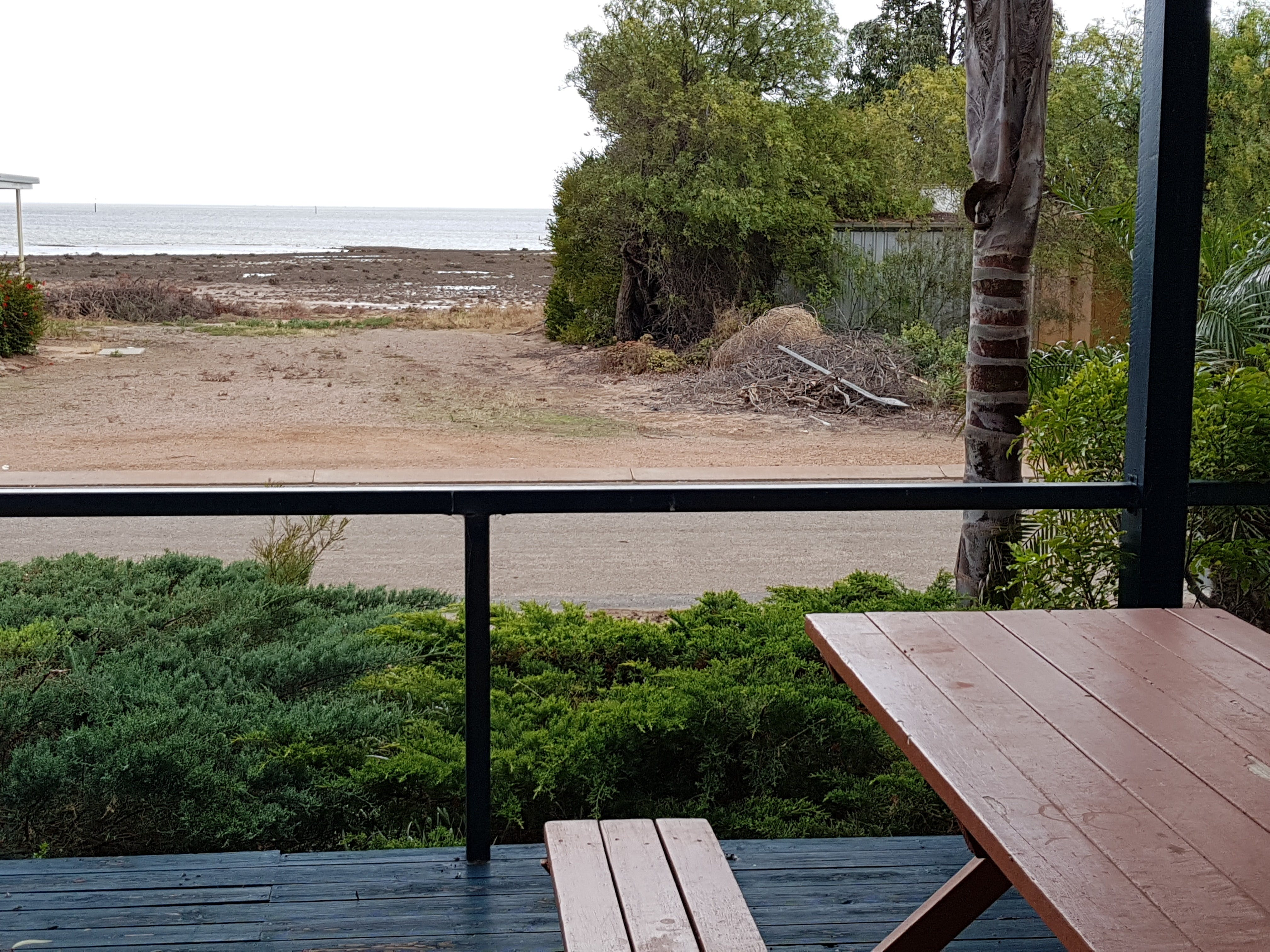 Cactus Hill - Nambucca Heads Accommodation