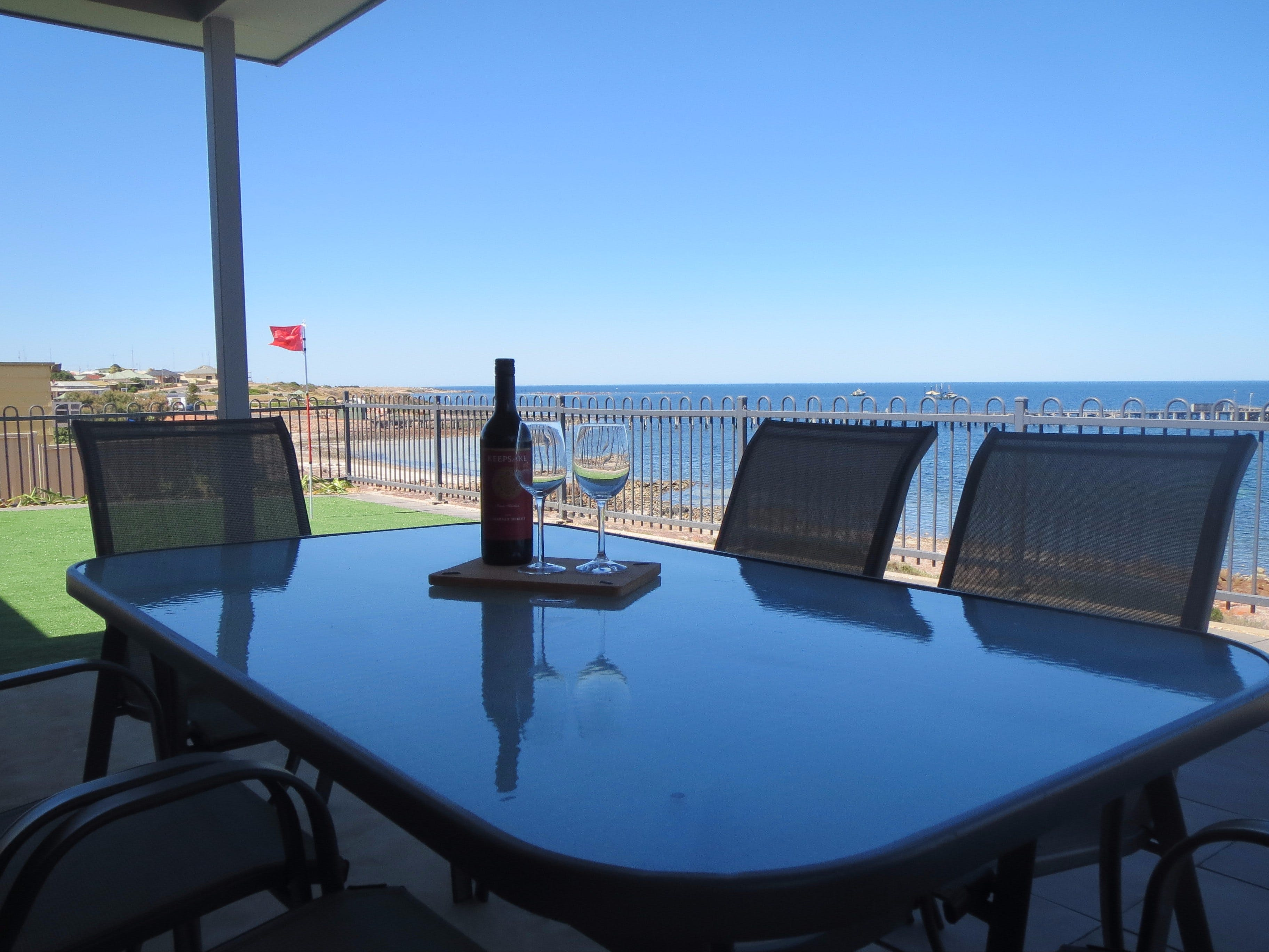 Your Place - Nambucca Heads Accommodation