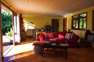 Alfie's - Nambucca Heads Accommodation