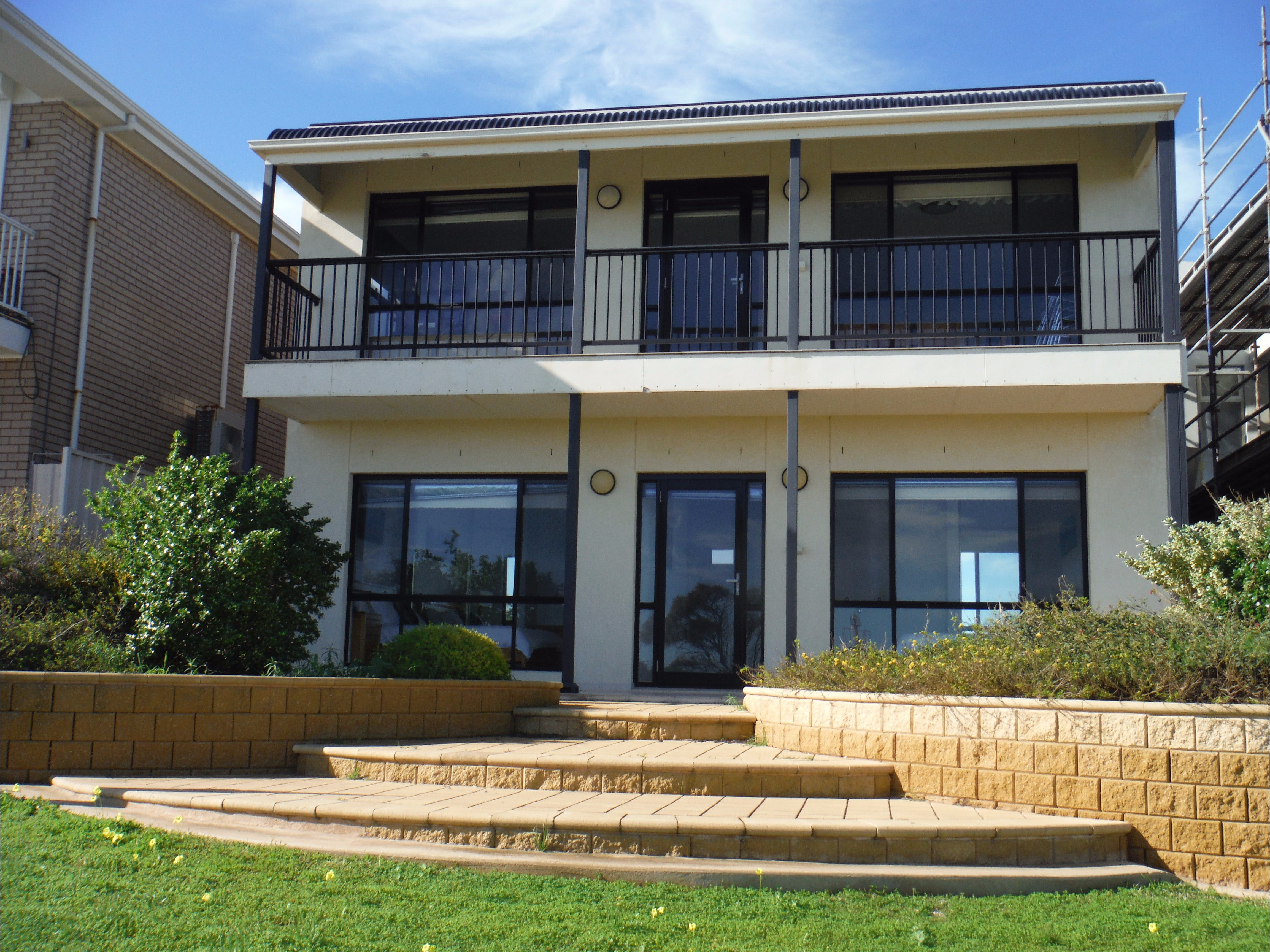 South Shores - Nambucca Heads Accommodation