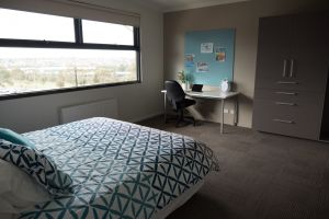 Deakin Waurn Ponds Units - Nambucca Heads Accommodation