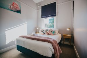 The Duke of Wellington Hotel - Nambucca Heads Accommodation