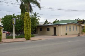 Travelway Motel - Nambucca Heads Accommodation