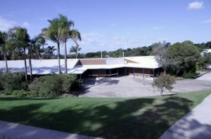 Bay Hotel Motel - Nambucca Heads Accommodation