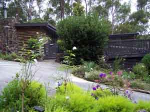 Sunway Farm B and B and Tours - Nambucca Heads Accommodation