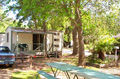 Arderns Caravan Park - Nambucca Heads Accommodation