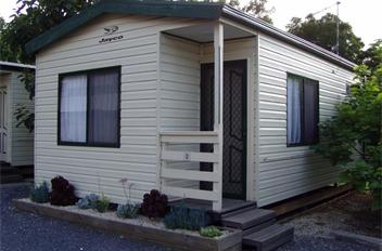 Big 4 Castlemaine Gardens Holiday Park - Nambucca Heads Accommodation