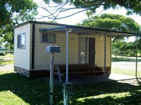 Hawks Nest Holiday Park - Nambucca Heads Accommodation