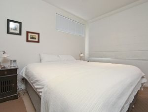 Accommodate Canberra - Nambucca Heads Accommodation