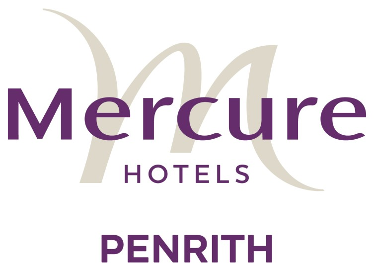 Mercure Penrith - Nambucca Heads Accommodation