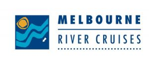 Melbourne River Cruises - Nambucca Heads Accommodation