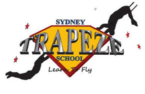 Sydney Trapeze School - Nambucca Heads Accommodation