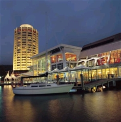 Wrest Point Casino Hobart - Nambucca Heads Accommodation
