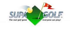 Oasis Supa Golf and Adventure Putt - Nambucca Heads Accommodation