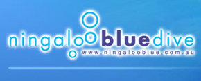 Ningaloo Blue Dive - Nambucca Heads Accommodation