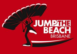 Jump the Beach Brisbane - Nambucca Heads Accommodation