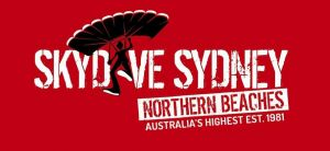 Skydive Sydney North Coast - Nambucca Heads Accommodation