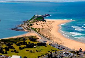 Heliservices Newcastle - Nambucca Heads Accommodation