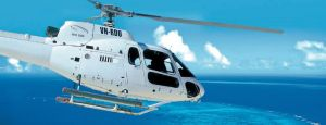 Heli Charters Australia - Nambucca Heads Accommodation