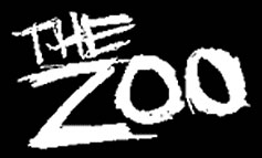 The Zoo - Nambucca Heads Accommodation