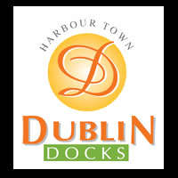 Dublin Docks - Nambucca Heads Accommodation