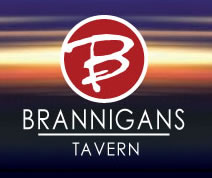 Brannigans Tavern - Nambucca Heads Accommodation