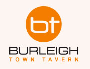 Burleigh Town Tavern - Nambucca Heads Accommodation