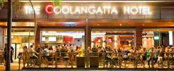 Coolangatta Hotel - Nambucca Heads Accommodation