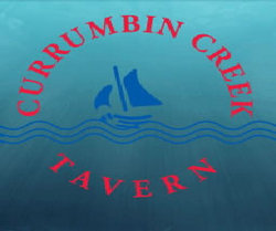 Currumbin Creek Tavern - Nambucca Heads Accommodation
