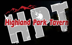 Highland Park Family Tavern - Nambucca Heads Accommodation