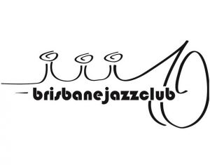Brisbane Jazz Club - Nambucca Heads Accommodation