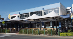 The Bayview Hotel - Nambucca Heads Accommodation