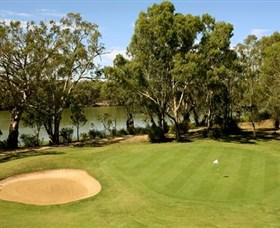 Coomealla Memorial Sporting Club - Nambucca Heads Accommodation