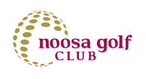 Noosa Golf Club - Nambucca Heads Accommodation