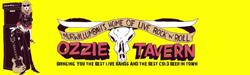 Australian Tavern - Nambucca Heads Accommodation