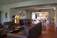 Commercial Hotel - Nambucca Heads Accommodation
