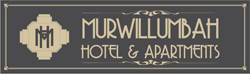 Murwillumbah Hotel - Nambucca Heads Accommodation