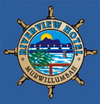 Riverview Hotel - Nambucca Heads Accommodation