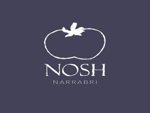 Nosh Narrabri - Nambucca Heads Accommodation