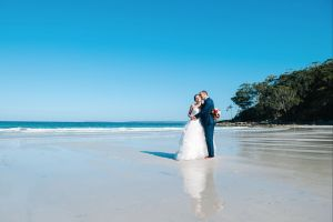 South Coast Wedding Fair and Wedding Trail - Nambucca Heads Accommodation