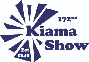 Kiama Show - Nambucca Heads Accommodation