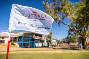 Outback Queensland Masters Charleville Leg 2021 - Nambucca Heads Accommodation