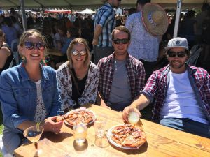 Riverland Wine  Food Festival - Nambucca Heads Accommodation