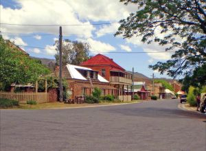 Sofala and District Agriculture and Horticulture Show - Nambucca Heads Accommodation