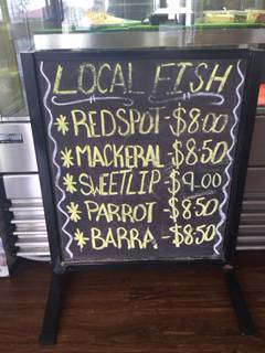 Battle on the Border - Nambucca Heads Accommodation
